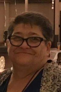 Mary Ellen DuQuette