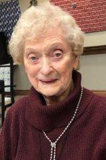 Mary Alice Gerlach