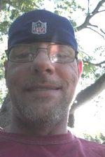 Michael L. Frech