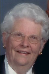 Alice K. Mueller