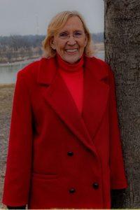 Nancy A. Barbee