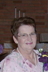 Paula J. Neely
