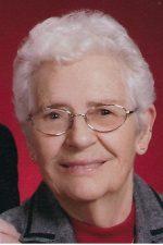 Helen E. Neff