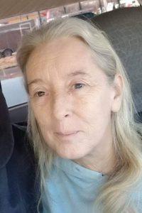 Patricia Ann Doolin