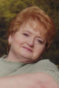 Patsy Ann Kunz