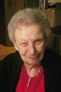 Patty A. Stone