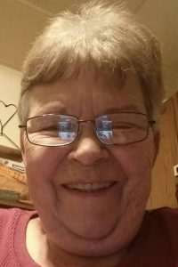 Paulette Ann Stolte