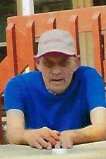 Raymond O. Reuss, Jr.