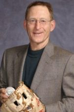Richard W. Hacker