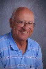 Robert W. Junge