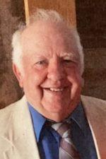 Roy Lee Albert