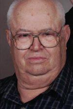 Russell Glenn Deppe