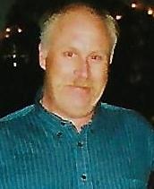 Ronald Stein