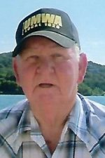 Arthur Sanders