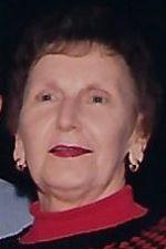Ruth Erb