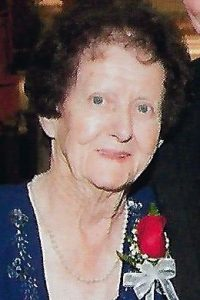 Alberta Galle