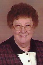 Katherine Christine Neilson