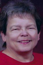 Kay Trotter