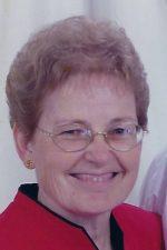Patsy Alfeldt