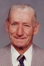 Martin Galle