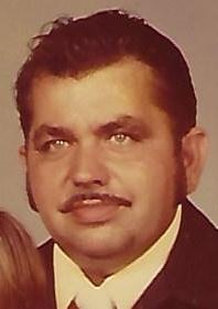Roland D. Wilson