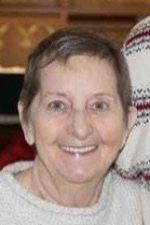 Barbara J. Schatte
