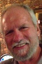 Richard J. Scherf