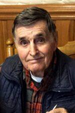 Ralph Elmer Griebel