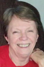 Vicki Rae Dierks