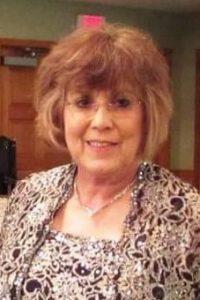 Vickie Sue Luter