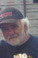 Virgil Wayne Easton