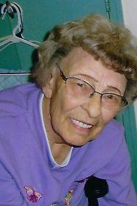Norma L. Volner