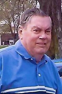 Louis W. Wakeman