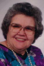Wilma Stolte