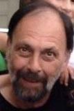 Duane Badgett