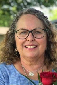 Debra S. Volner