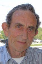 Dennis Allen Bayer