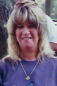 "Dolores M. ""Dody"" Hagen"