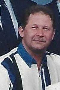 Leonard Gardner