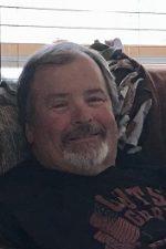 Joseph A. Lance, Jr.