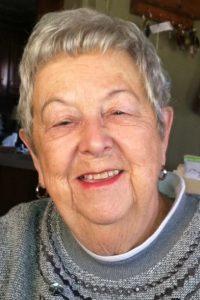 Sue Ellen Quick